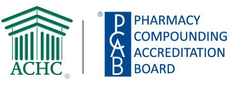 ACHC_PCAB_Cobranded