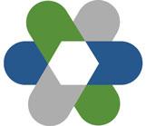 Pharmacy Benefit Management Institute Webinar